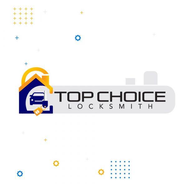 Logo-Top-Choice-Locksmith-web-logo